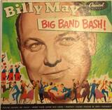 Big Band Bash! - Billy May And His Orchestra