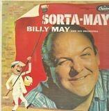 Sorta-May - Billy May And His Orchestra