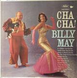 Cha Cha! - Billy May