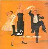 Plays For Fancy Dancin´ - Billy May