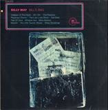 Bill's Bag - Billy May
