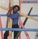Inner Feelings - Billy Ocean
