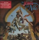 The Jewel of the nile - Billy Ocean, Ruby Turner, Whodini, Precious Wilson