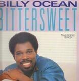Bittersweet - Billy Ocean
