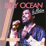 In Motion - Billy Ocean