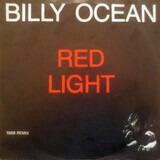 Red Light 1988 Remix - Billy Ocean