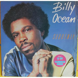 Suddenly - Billy Ocean