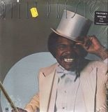 Billy Preston - Billy Preston