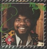 Music Is My Life - Billy Preston