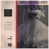 Berlin Melody - Billy Vaughn And His Orchestra / Lawrence Welk His Orchestra And Chorus / a.o.