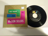 Billy Vaughn Plays The Million Sellers - Billy Vaughn