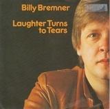Billy Bremner