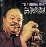In A Mellow Tone - Billy Butterfield