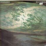 Crosswinds - Billy Cobham