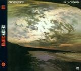 Crosswinds - Billy Cobham