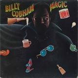 Magic - Billy Cobham