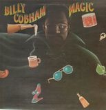 Magic - Billy Cobham