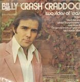 Two Sides of 'Crash' - Billy 'Crash' Craddock