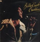 Sings His Greatest Hits - Billy 'Crash' Craddock