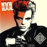 Idolize Yourself - The Very Best Of - Billy Idol