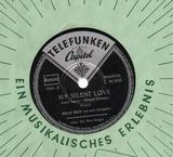My Silent Love/ Fat Man Boogie - Billy May