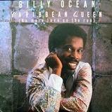 Caribbean Queen (No More Love On The Run) - Billy Ocean
