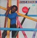 Inner Feelings - Billy Ocean