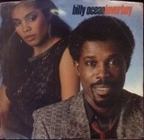 Loverboy - Billy Ocean