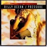 Pressure - Billy Ocean