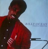 Stand & Deliver - Billy Ocean