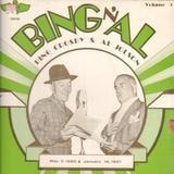 Bing & Al Volume 5 - Bing Crosby & Al Jolson
