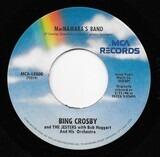 MacNamara's Band - Bing Crosby