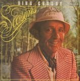 Seasons - Bing Crosby