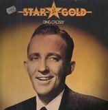 Star Gold - Bing Crosby
