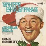 White Christmas / Jingle Bells - Bing Crosby