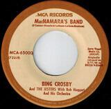 MacNamara's Band / Dear Old Donegal - Bing Crosby