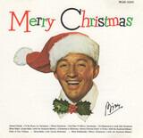 Merry Christmas - Bing Crosby