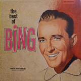 The best of Bing - Bing Crosby