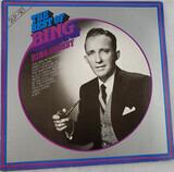 The best of Bing - Bing Crosby