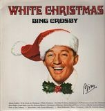 White Christmas - Bing Crosby, Fred Waring,  Frank Sinatra