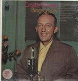 Crosby Classics - Bing Crosby