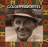 Golden Favorites - Bing Crosby