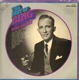 The Best Of Bing Crosby - Bing Crosby