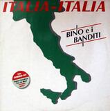 Italia, Italia - Bino