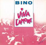 Viva L'Amore - Bino