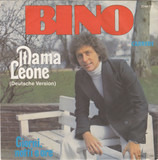 Mama Leone (Deutsche Version) - Bino