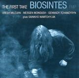 Biosintes