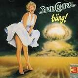 Bang! - Birth Control