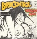 Hoodoo Man - Birth Control