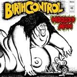 Hoodoo Man - Birth Control